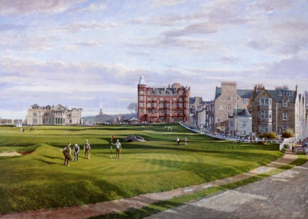 SH16.St.Andrews.The.Road.Hole.Old.Course._