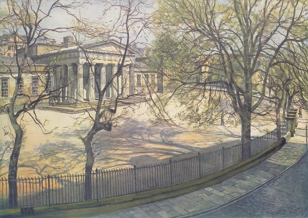 James McIntosh Patrick_Dundee High School_19.75x28