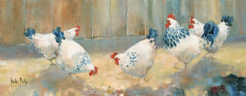 Kate Philp_Bantams_8.5x22