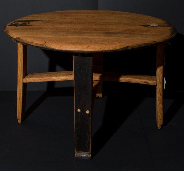 Darach Coffee table