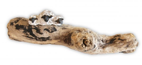 Driftwood Sheep (M) 120