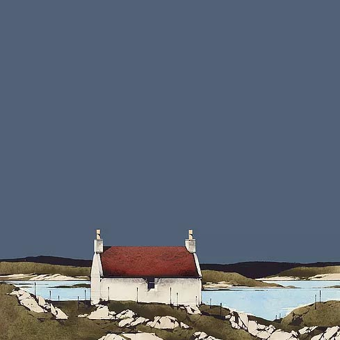 Aird, Mhor, Barra_image size 15 x15