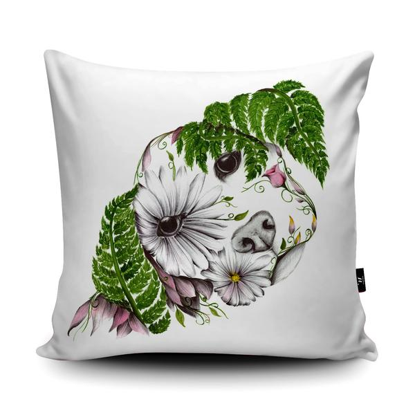 KatB_Daisy_Cushion_grande
