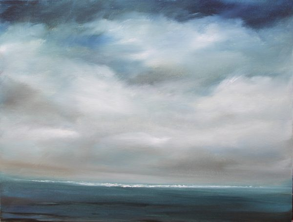 Kate Cunningham_Original_Oils_Helios_14x11_£199