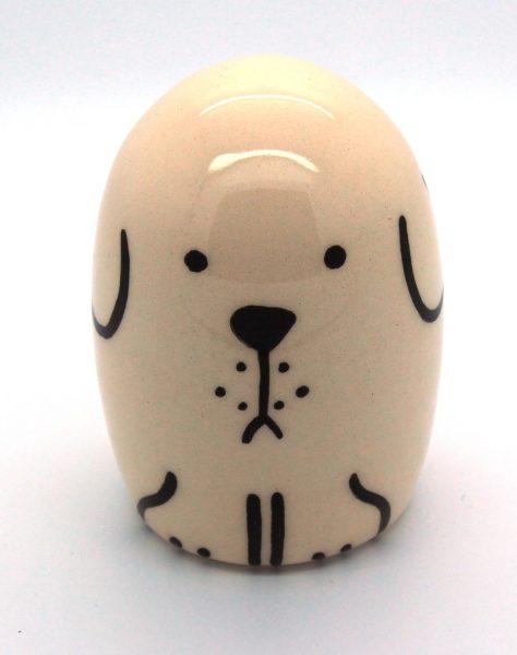 WB-DOG SMALL