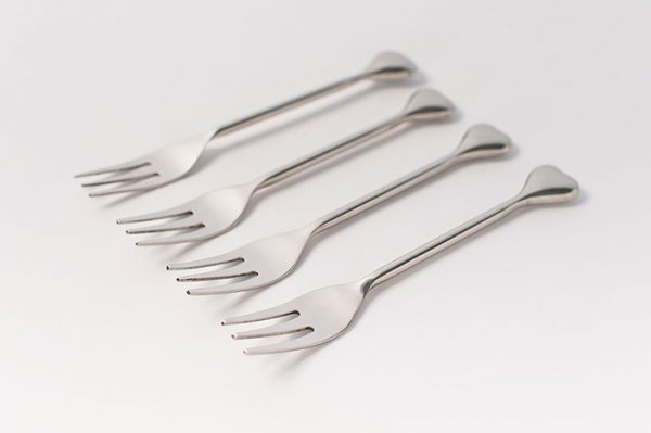 Just-Slate-Heart-Pastry-Forks-W3_21