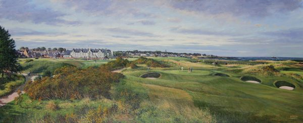 Donald Shearer_SH28.Championship.Course.Carnoustie_382x632mm