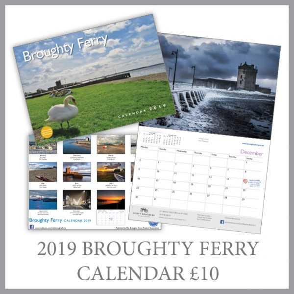 2019-Broughty-Ferry-Calendar