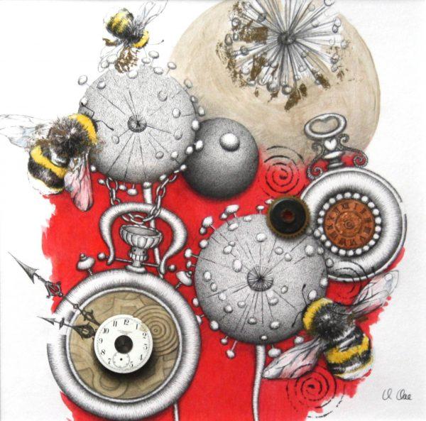 dandelion clocks2