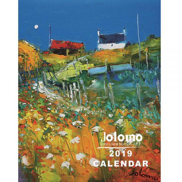 2019-jolomo-wall-calendar_1024x1024
