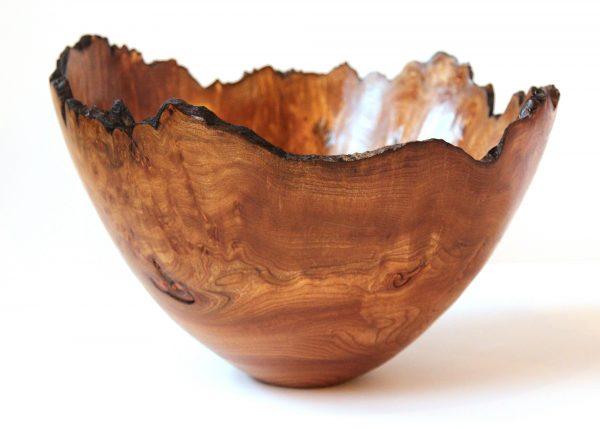Angus Clyne_Burr Elm Bowl_132_10x14.5_450
