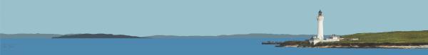 BEL12_John Bell_Scapa Flow, Orkney