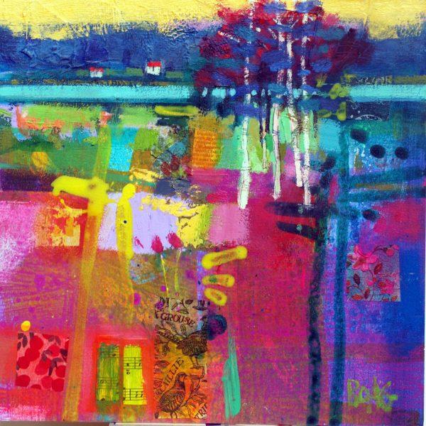 Francis-Boag_Riverside-Trees_100512_Acrylic-Collage-1.jpg
