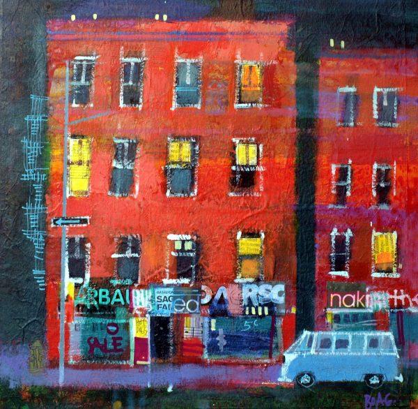 Francis-Boag_VW-Camper-Brooklyn_100519_Acrylic-Collage-1.jpg