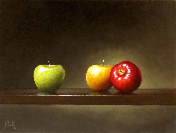 Ian Mastin_Skin Deep_Acrylic_12x16.jpeg