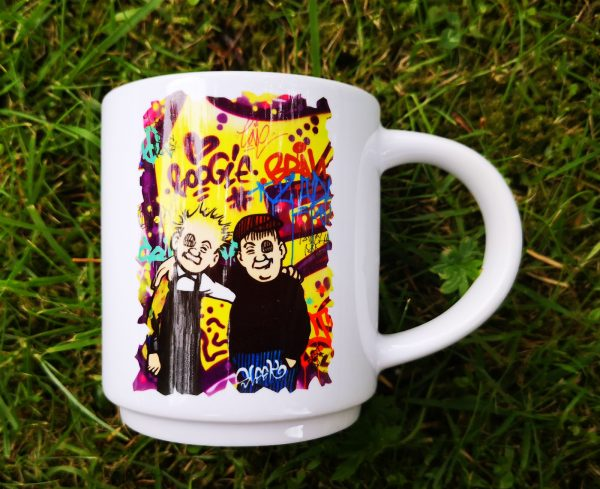 Sleek-Studio_Oor-Wullie-and-Fat-Boab-MUG-Front.jpg