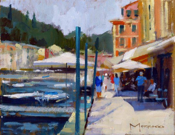 WEB 42.Portofino0288