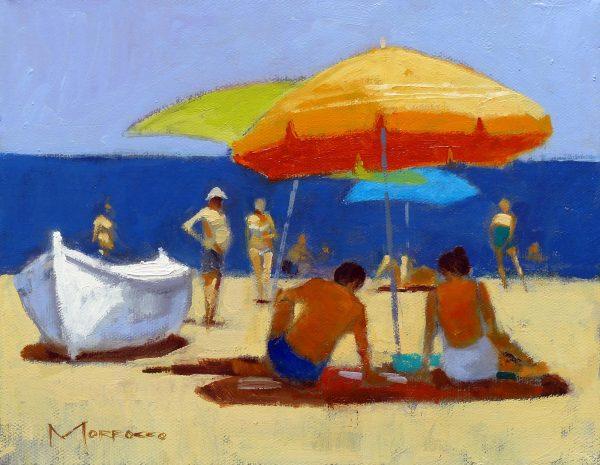 WEB38.BeachDay0220