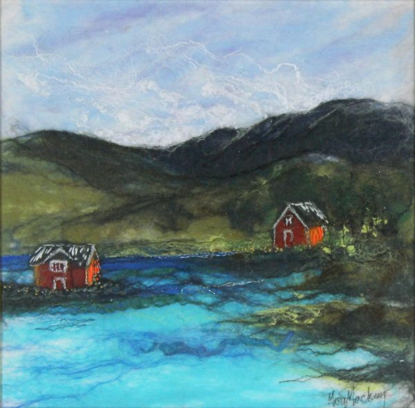 Moy Mackay_Felted Merino Wool_The Boat Sheds_550