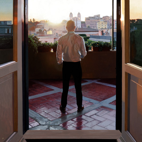IF6316-Iain-Faulkner-Rome-Sunrise-signed-limited-edition-print