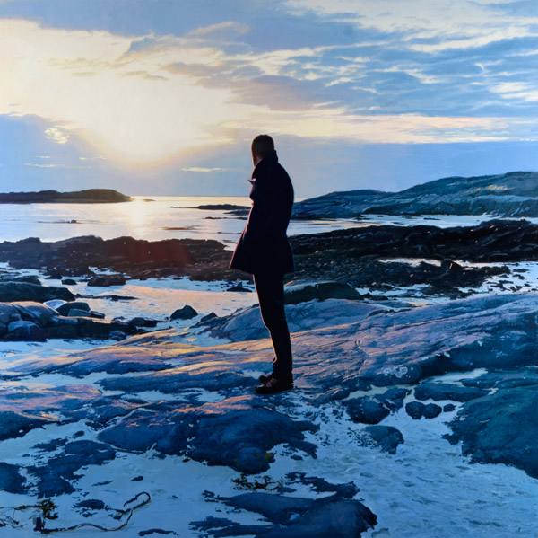 IF6317-Iain-Faulkner-Sanna-Sands-Ardnamurchan-signed-limited-edition-print