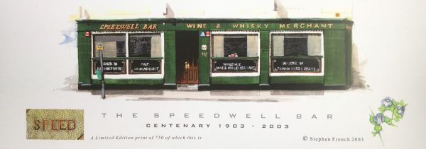 Stephen French_Speedwell Bar (Mennie's)