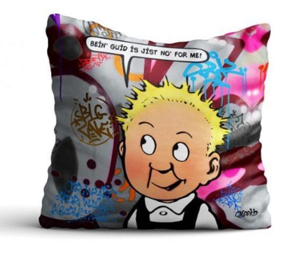 Bein Guid cushion_39.99