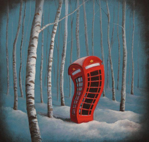 Cold Caller_20X20_650