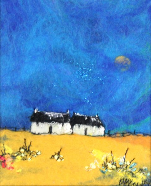 Moy Mackay_Big Blue Sky_7x6_11x10_240