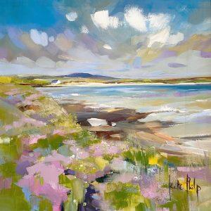 Kate Philp